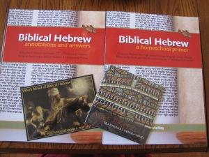 biblical_hebrew
